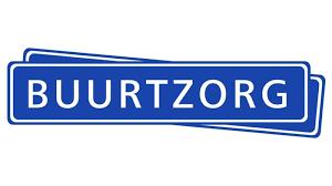 Buurtzorg Katwijk